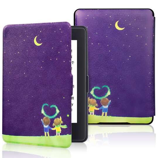 Etui Kindle Paperwhite 1, 2, 3 - Kolor: 24. Moonlight