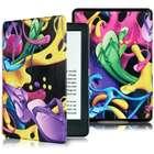 Etui Kindle Paperwhite 1, 2, 3 - Kolor: 48. Splash