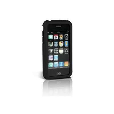 Etui do apple iPhone 3G/3Gs plecki Canyon
