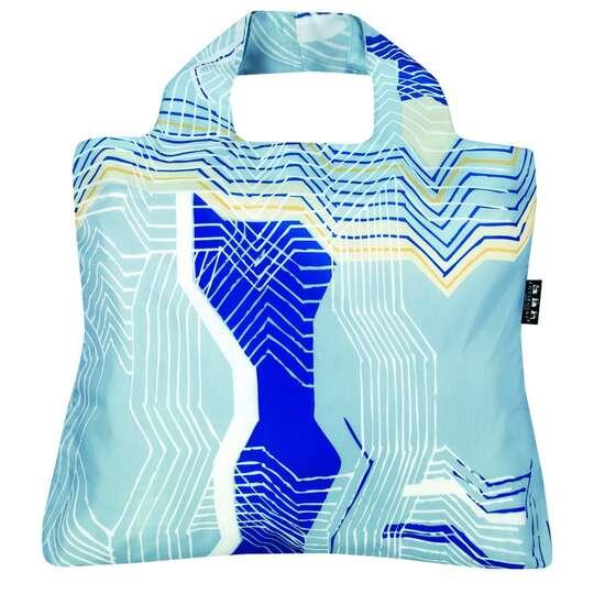 Bondi Pavilion Envirosax - eco torba na zakupy - Wzór: BP.B3