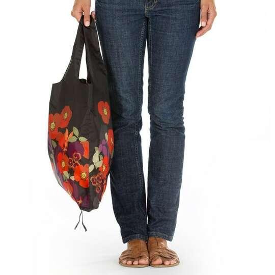 Bloom Envirosax - eco torba na zakupy