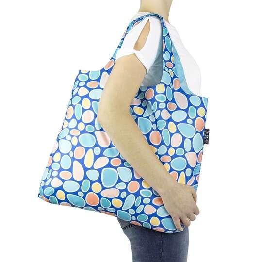Bondi Pavilion Envirosax - eco torba na zakupy
