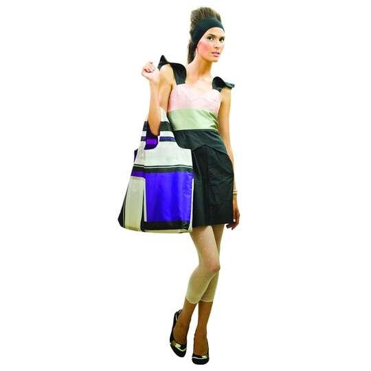 Candy Envirosax - eco torba na zakupy