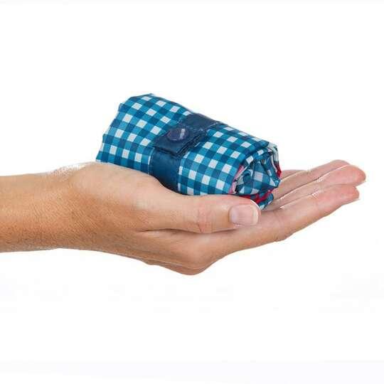 Cherry Lane Envirosax - eco torba na zakupy
