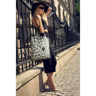 Etonico Envirosax - eco torba na zakupy