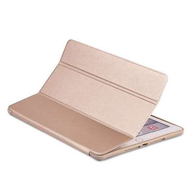 Etui Apple iPad Mini 4 + folia i rysik
