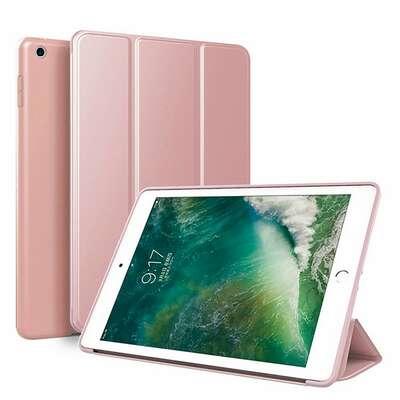 Etui Apple iPad Mini 4 + rysik (1)