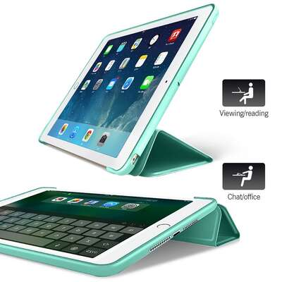 Etui Apple iPad Mini 5