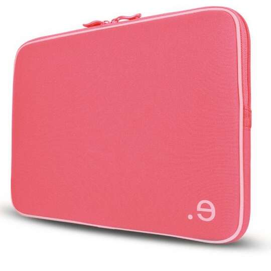 Etui BE.EZ LA robe 2pink 15.6""