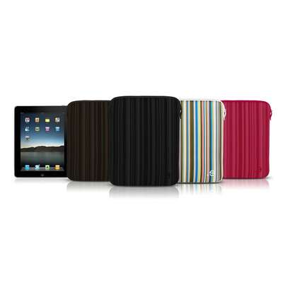 Etui BE.EZ LA robe Allure iPad/2/3rd/4th