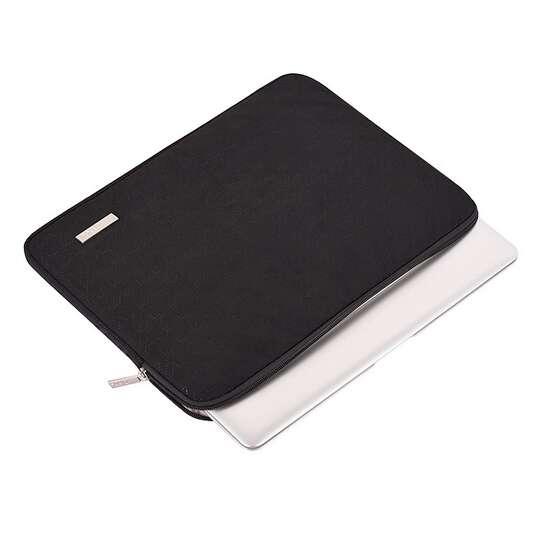 """Etui Canvas na laptopa 14,1"""" L23"""