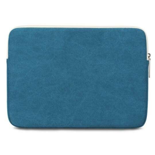 "Etui Canvas na laptopa 15,6"""