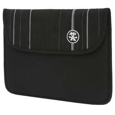 Etui Crumpler do tabletu apple iPad2/3rd/4th PJ