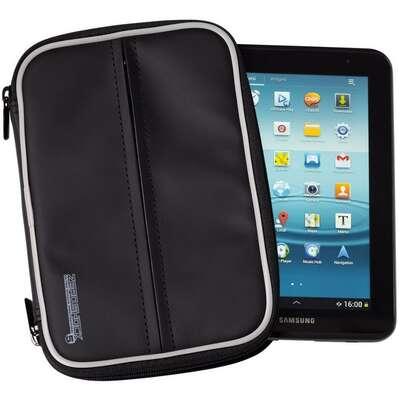 Etui Elecom Zeroshock Samsung Tab 2 antywstrząsowe