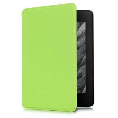 Etui Kindle 10 Touch 2019