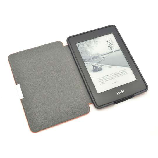 Etui Kindle Paperwhite 1, 2, 3