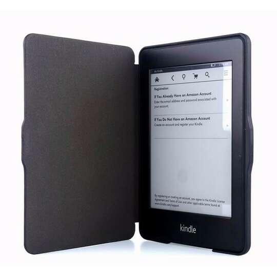 Etui Kindle Paperwhite