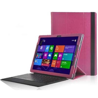 "Etui Microsoft Surface Pro 3 12"""