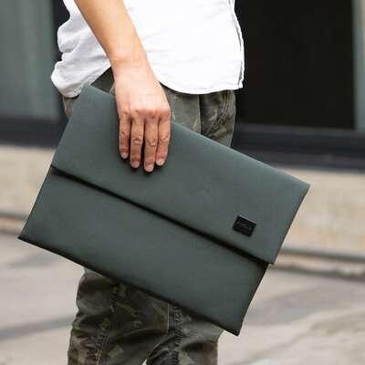 """Etui Pofoko na laptopa 13,3"""" E200 rzep"""