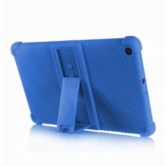 Etui silikonowe Samsung Galaxy Tab A 10.1 2019 T510 T515