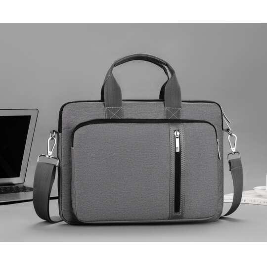 """Etui/torba na laptopa 13.3"""" z paskiem"""