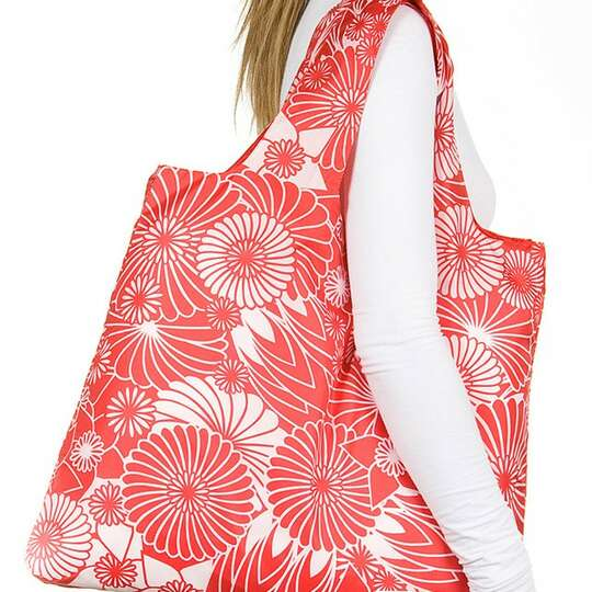 Flora Envirosax - eco torba na zakupy