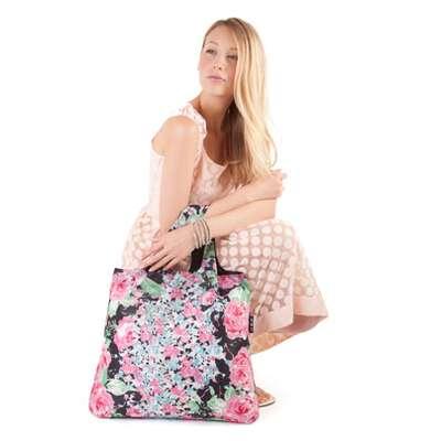 Garden Party Envirosax - eco torba na zakupy