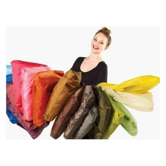 Greengrocer Envirosax - eco torba na zakupy
