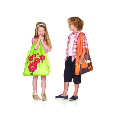 Kids Envirosax - eco torba na zakupy