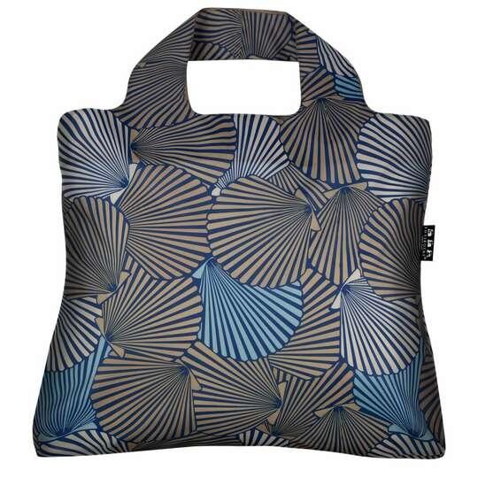 Mallorca Envirosax - eco torba na zakupy - Wzór: ML.B2