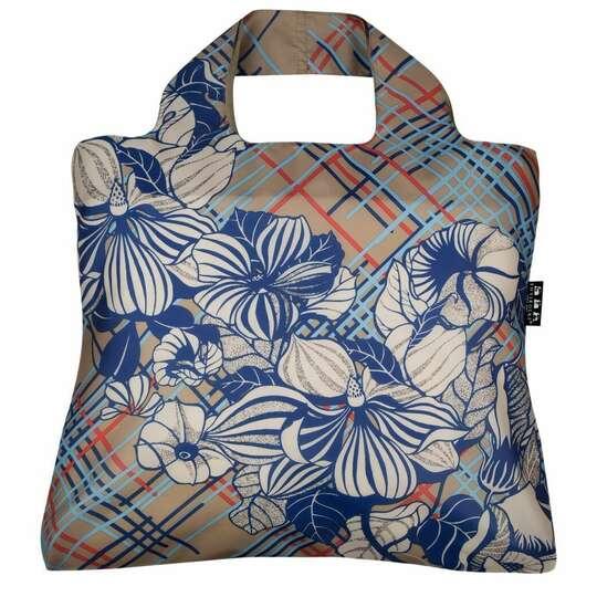 Mallorca Envirosax - eco torba na zakupy - Wzór: ML.B3