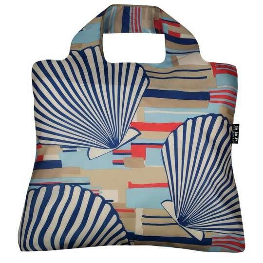 Mallorca Envirosax - eco torba na zakupy - Wzór: ML.B4