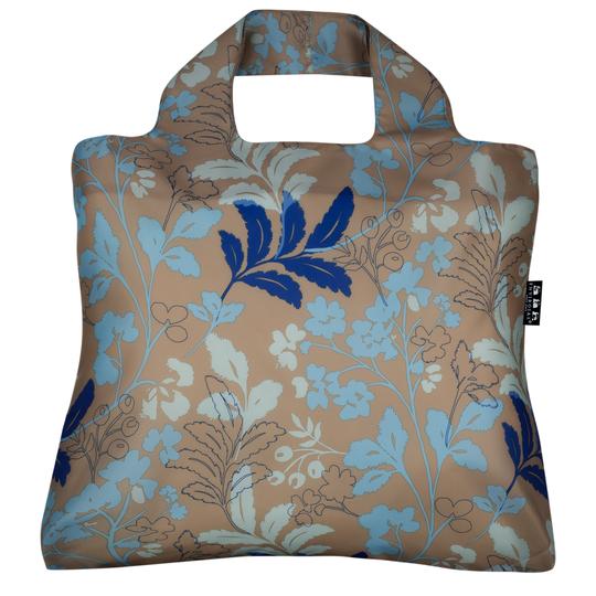 Mallorca Envirosax - eco torba na zakupy - Wzór: ML.B5