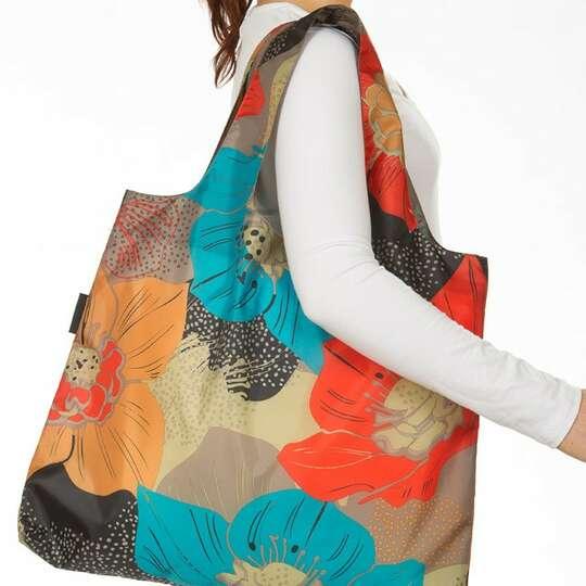 Mai Tai Envirosax - eco torba na zakupy