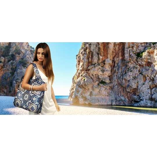 Mallorca Envirosax - eco torba na zakupy