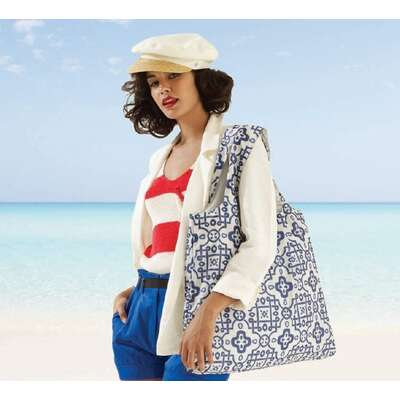 Marina Envirosax - eco torba na zakupy