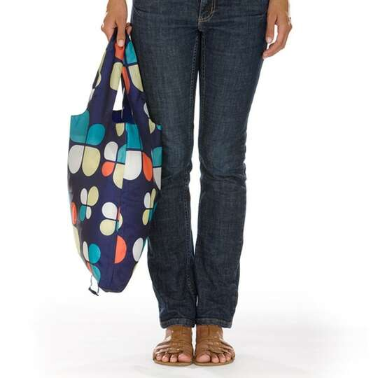 Oasis Envirosax - eco torba na zakupy