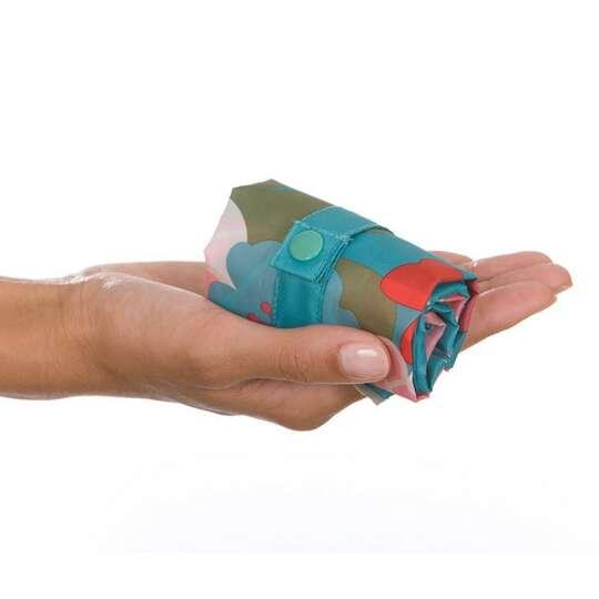 Origami Envirosax - eco torba na zakupy