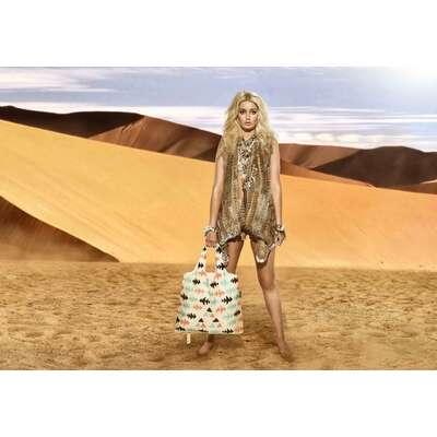 Paleo Envirosax - eco torba na zakupy