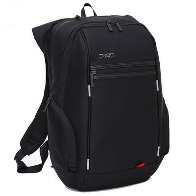 "Plecak DTBG na laptopa 15,6"""