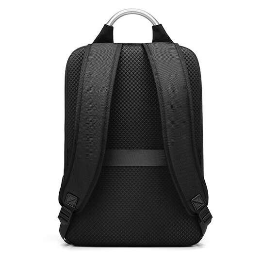 "Plecak Eurcool/Nigeer na laptopa 15,6"" EC-2300 z USB"