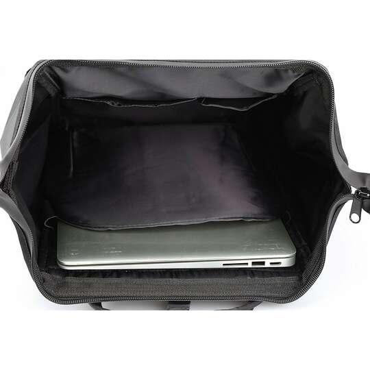"""Plecak Himawari FSO-H001 na laptopa 13,3"""""""