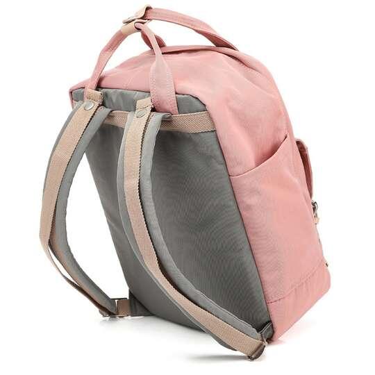 """Plecak Kanken na laptopa 13,3"""" 14,1"""" młodzieżowy"""