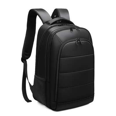 "Plecak Nigeer na laptopa 15,6"" EC-0001 z USB"