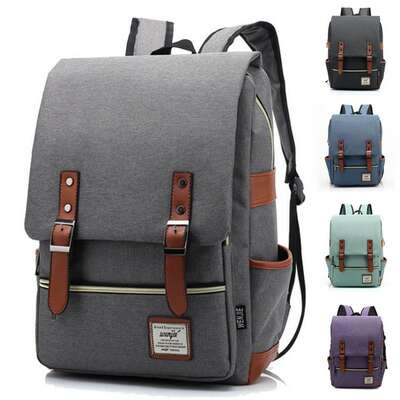 1ba4b05be5c34 Markowe plecaki na laptopa w inbag.pl