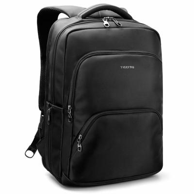 "Plecak Tigernu na laptopa 11,6"" - 15,6"" dwukomorowy T-B3189"