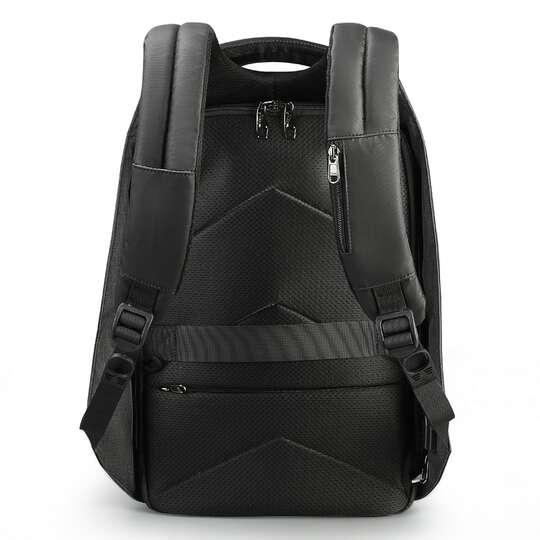 "Plecak Tigernu na laptopa 15,6"" T-B3599"