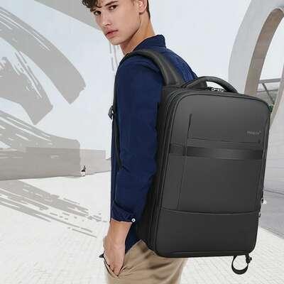 "Plecak Tigernu na laptopa 15,6"" T-B3982"