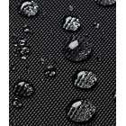 Plecak/Torba z nylonu balistycznego Arctic Hunter B00398