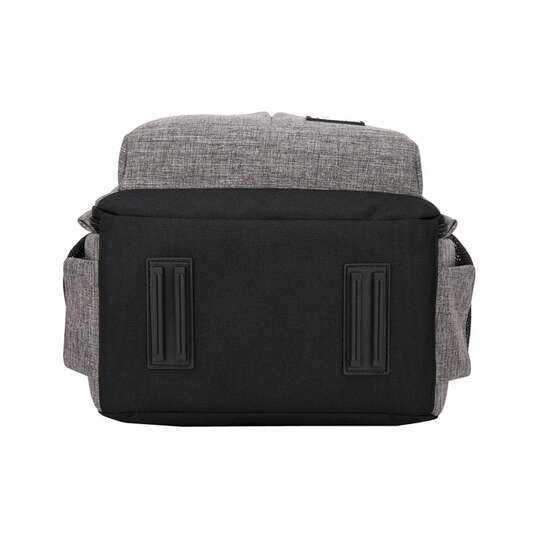 Plecak fotograficzny MDN na aparat